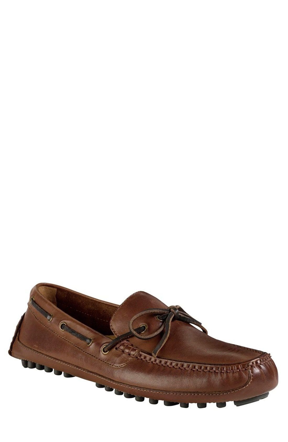 2611bd4e125 COLE HAAN  GRANT CANOE CAMP  DRIVING MOCCASIN.  colehaan  shoes ...