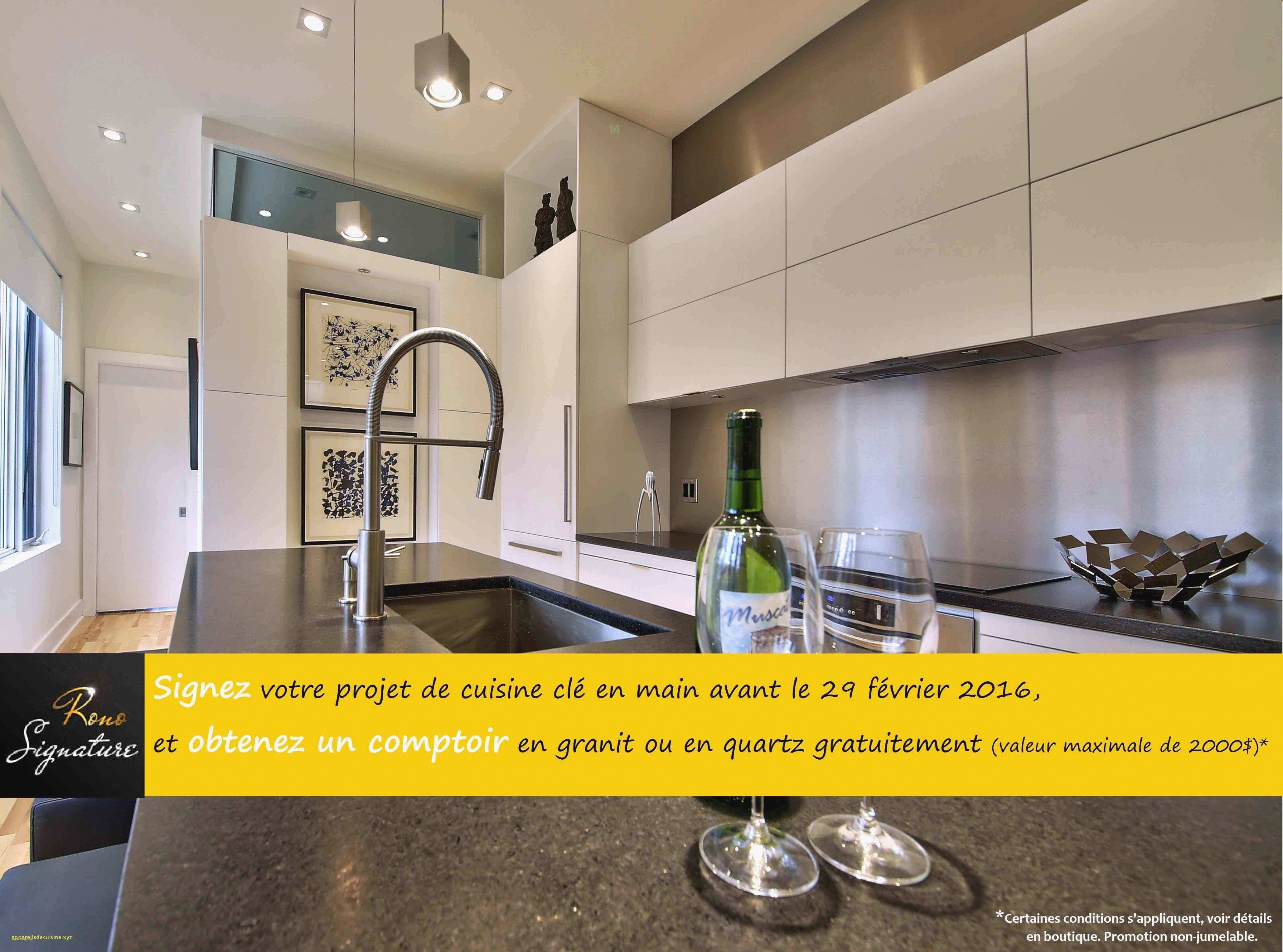 Best Of Cuisine Ultra Design  Free house plan software, Free