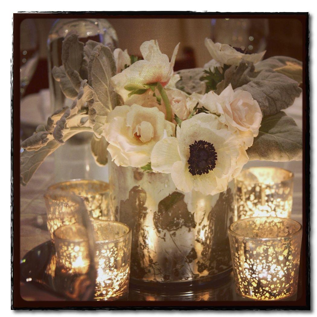 Best 25 Surprise Wedding Ideas On Pinterest: Best 25+ Anemone Centerpiece Ideas On Pinterest