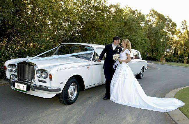 Pin On Wedding Car Rental Services Atlanta