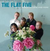 Florida The Flat Five