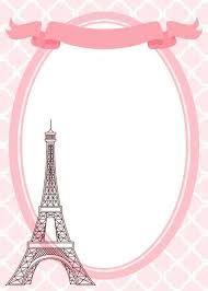Resultado De Imagem Para Paris Festa Tarjetas De