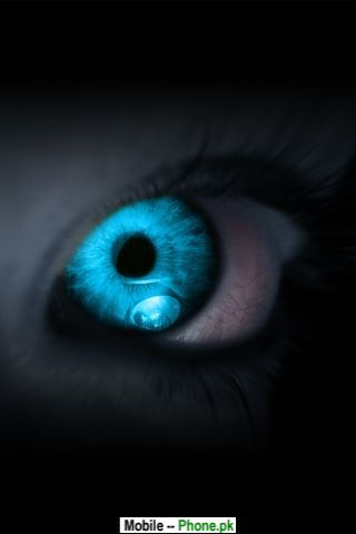 Blue Eye In Black Eyes Wallpaper Blue Eyes Aesthetic Blue Eyes