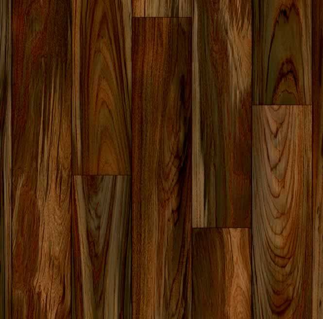 Flexitec Timeless Traditions Ultimate   IVC US Floors. Flexitec Timeless Traditions Ultimate   IVC US Floors   For the