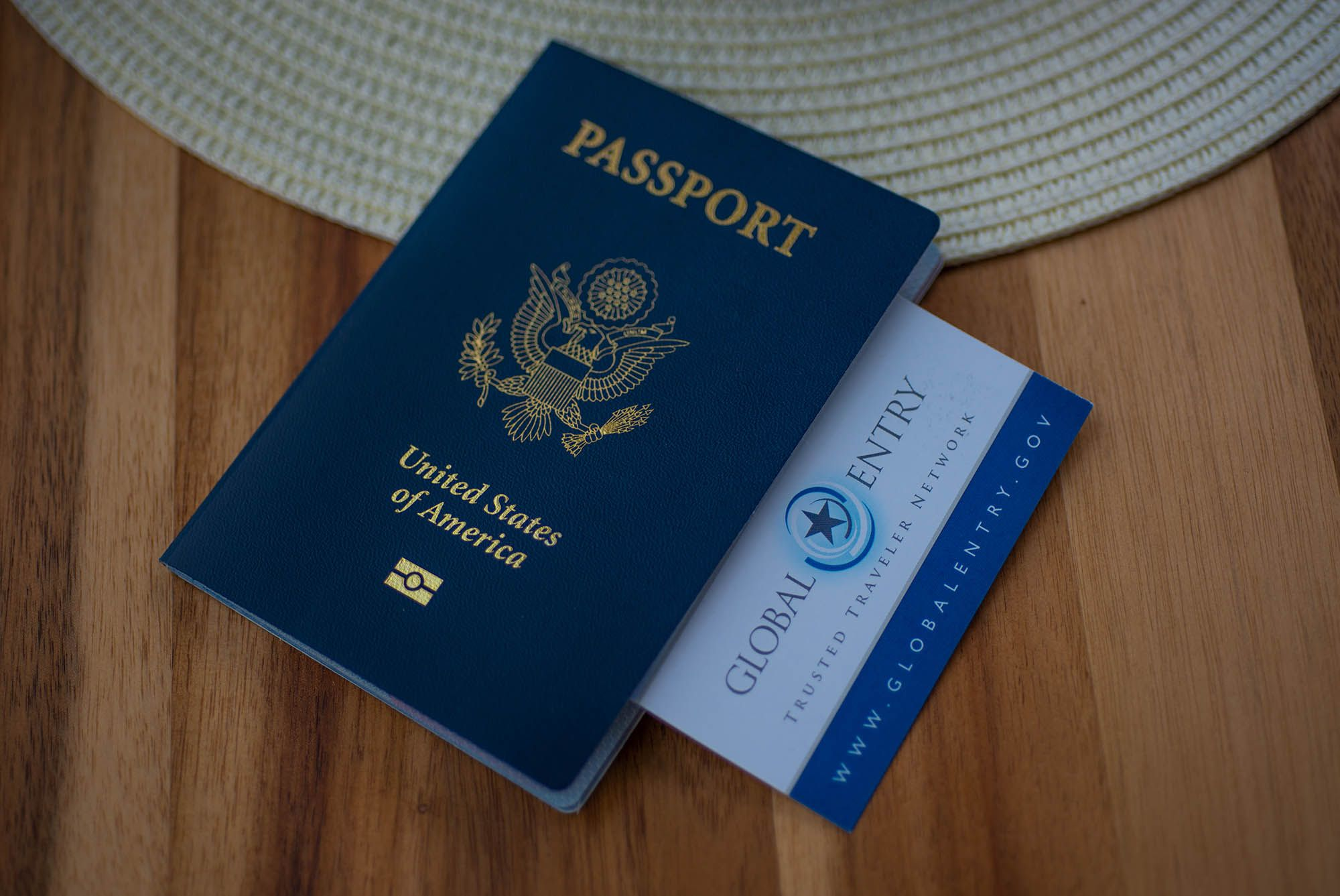 19d17274c9cd100cdd4ce380c180e506 - Global Entry Application New York City