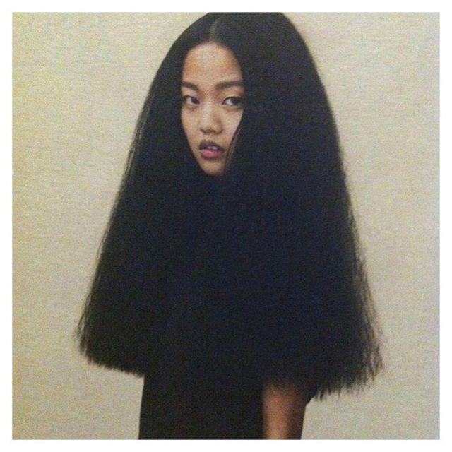 Xiao look