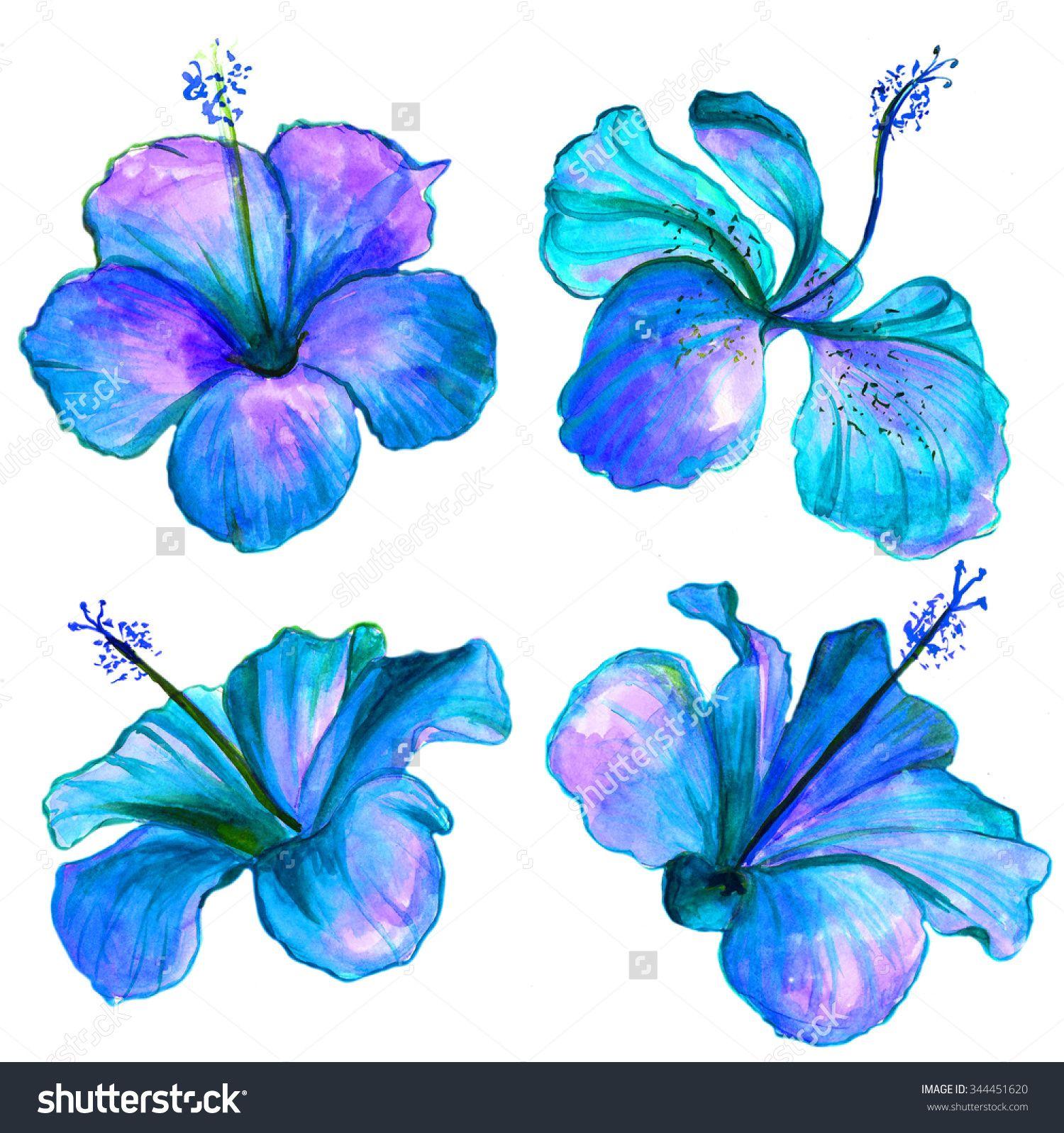 Pin by bozena on tattoes pinterest tattoo flower graphicflower clipartflower picturesalbumtattoodaisydrawinginstitute flower izmirmasajfo Images