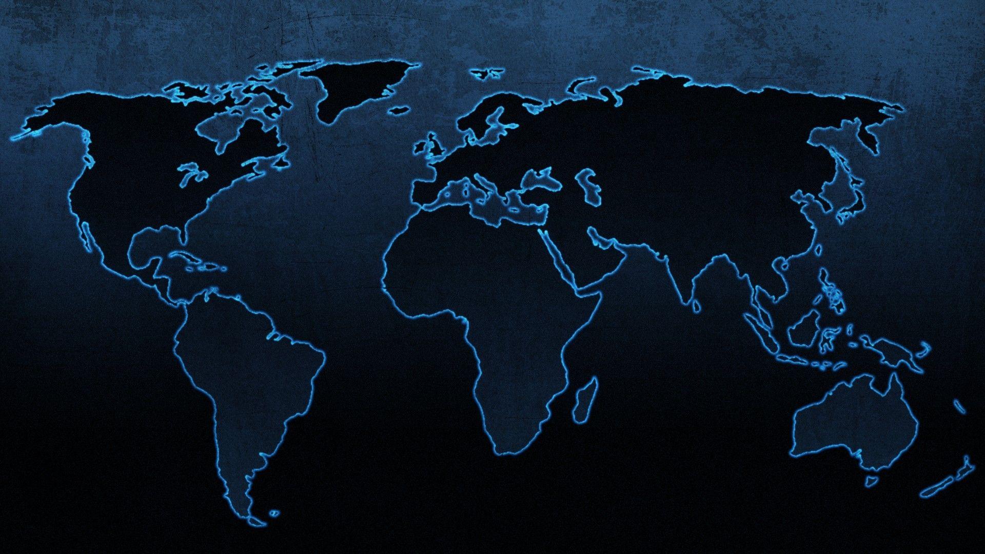 Earth Water Fire Air Wallpaper 1280x960 71090 World Map Wallpaper Map Wallpaper Cool World Map