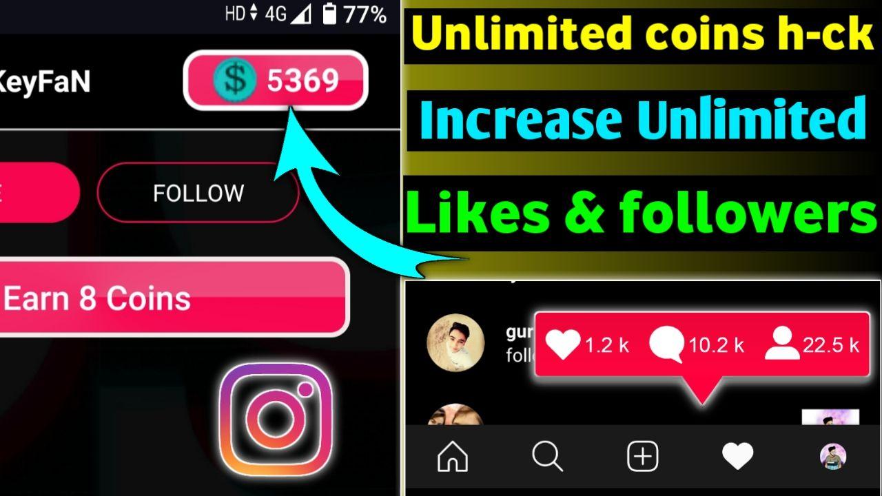 1000 Free Instagram Followers Trial Instagram Followers Get Instagram Followers Real Instagram Followers
