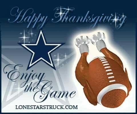 Go Cowboys With Images Dallas Cowboys Birthday Dallas