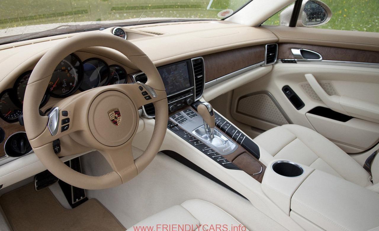 2014 porsche panamera interior car tuning - 2013 Porsche Cayenne Turbo S Interior Speedometer View Automotive Hmi Pinterest Cayenne Turbo Car Interiors And Lamborghini