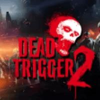 Downlaod Dead Trigger 2 Mod Apk Obb Unlimited Ammo Free V1 6 1