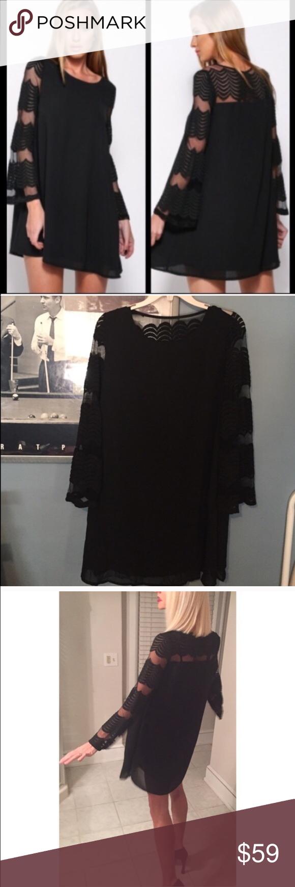 hour sale nwt pinterest boutique dresses
