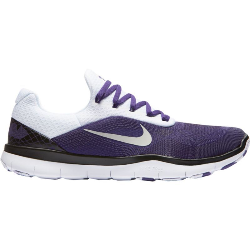 1b1ec8d589 ... Nike Men s Free Trainer V7 Week Zero TCU Edition Training Shoes http  feedproxy ...