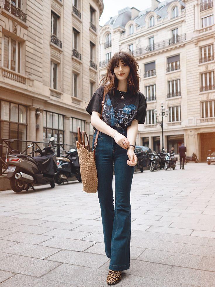 Photo of WHEN IN PARIS. – wonderful-you.com