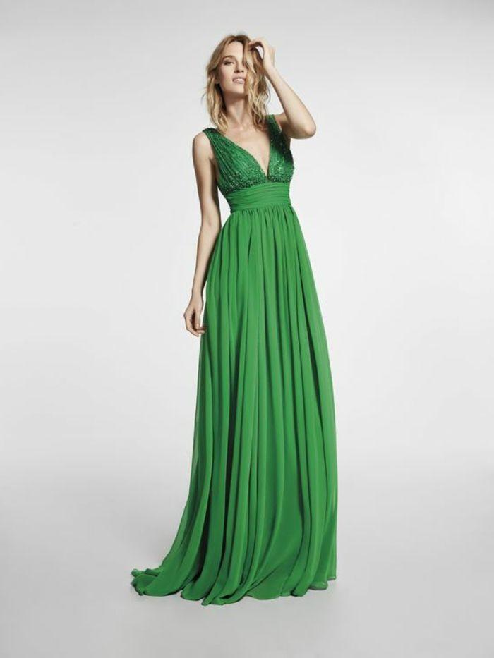 recherche robe de cérémonie femme