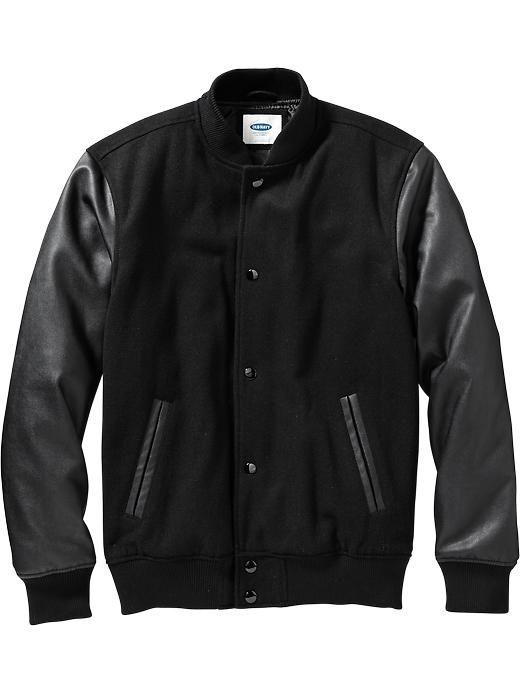 Compre Invierno Otoño Moda Para Hombre Chaqueta De Mezclilla Slim Fit Negro Hombres Abrigos Abrigos Hombres Jean Chaqueta A $150.26 Del