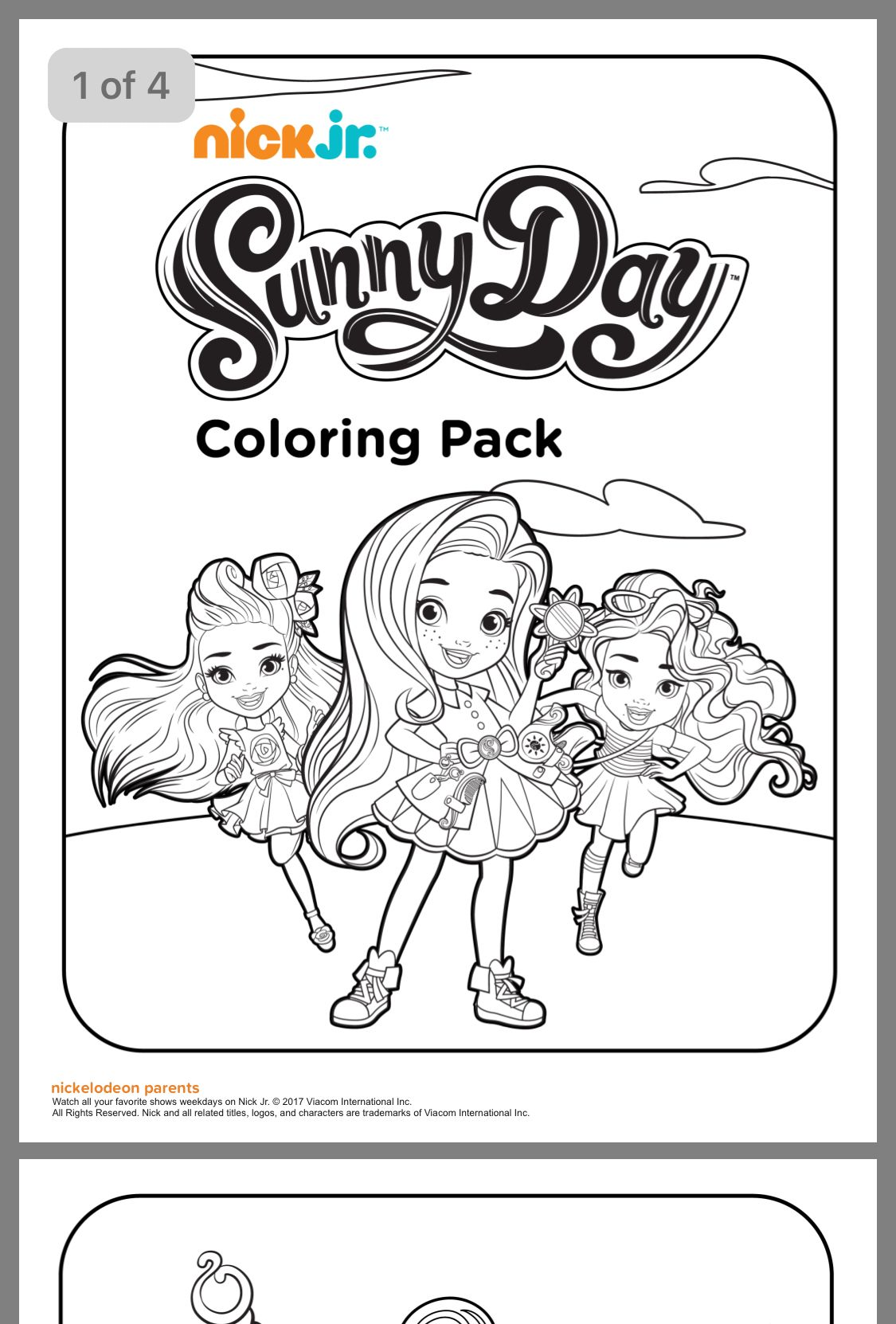 Pin By Amanda Jarrell On Arts And Crafts Coloring For Kids Farm