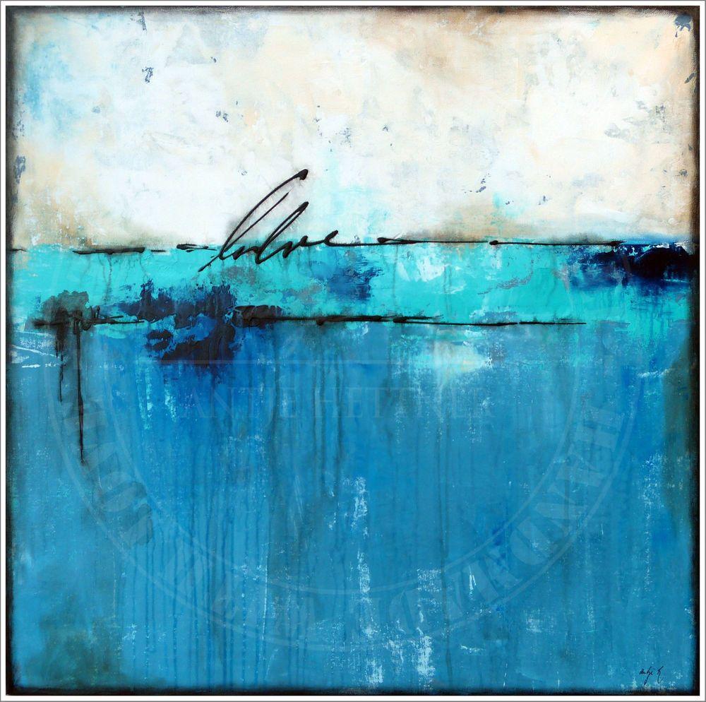 antje hettner bild original kunst gemalde leinwand malerei abstrakt xxl acryl abstrakte bilder kaufen rot schwarz