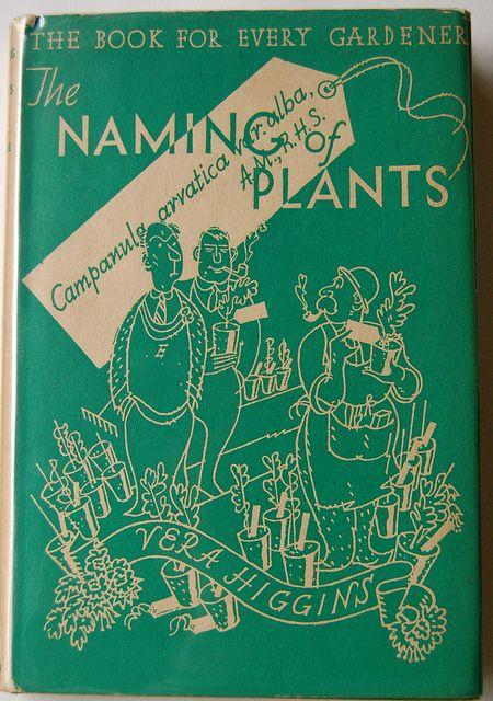 Vintage Garden Books Vintage Garden Gardening Books Vintage Gardening