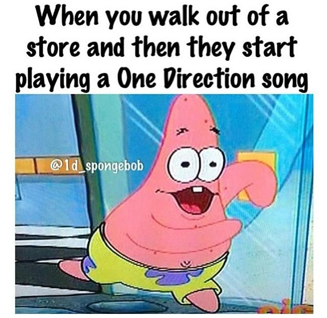 When You Re Casually Walking Through The Mall With A Friend And Duh Dun Duh Duh Dun Dun Dun E One Direction Humor One Direction Songs I Love One Direction