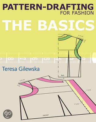 Fashion Computing Design Techniques And Cad