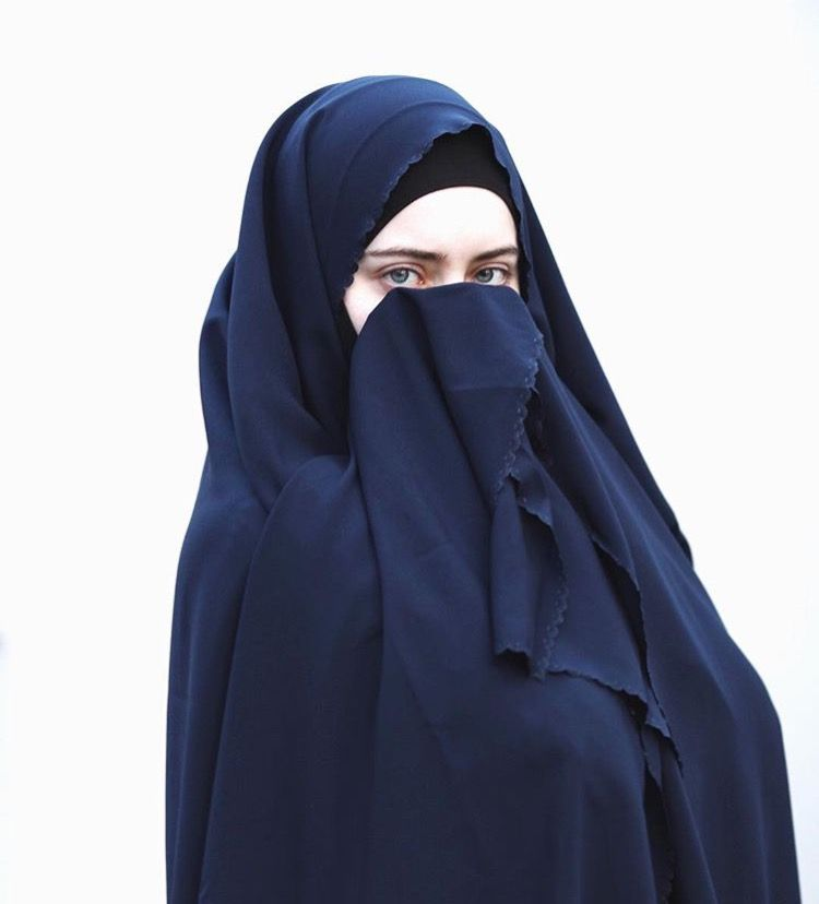 toccoa muslim girl personals Ethiopia muslim marriage, matrimonial, dating, or social networking website.