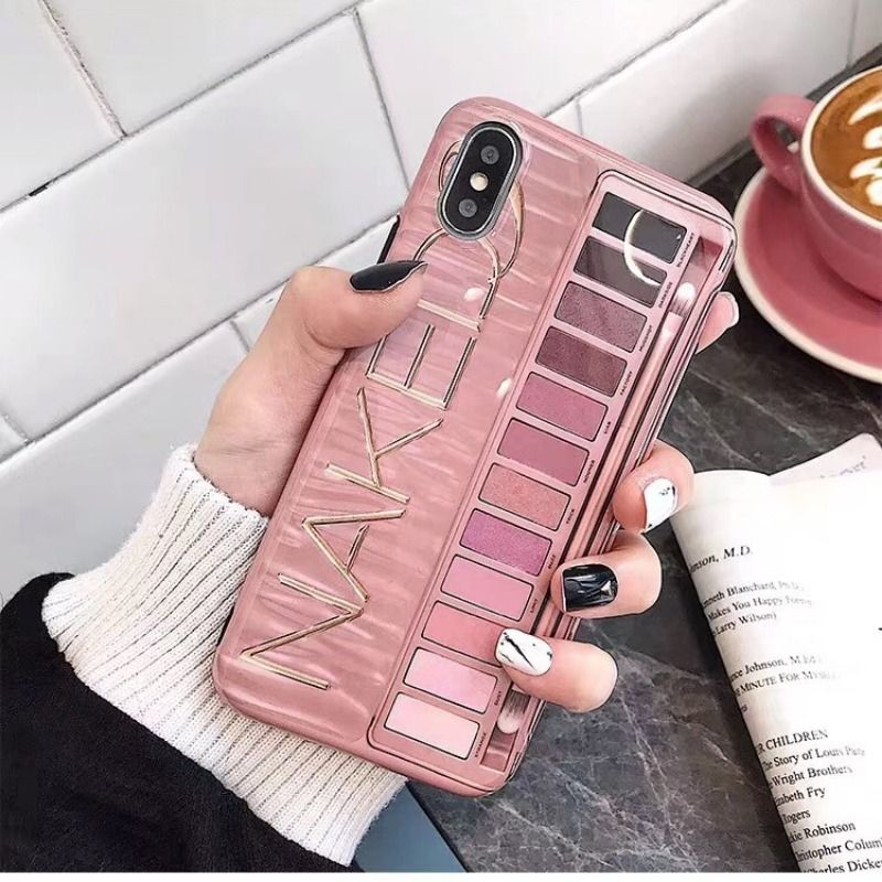 [8.99] Case For Apple iPhone XS / iPhone XR / iPhone XS