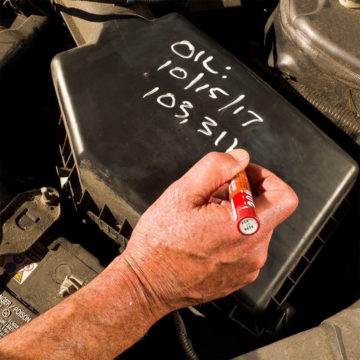 12 Automotive Handy Hints Car Truck Car Hacks Car Cleaning Hacks Diy Car