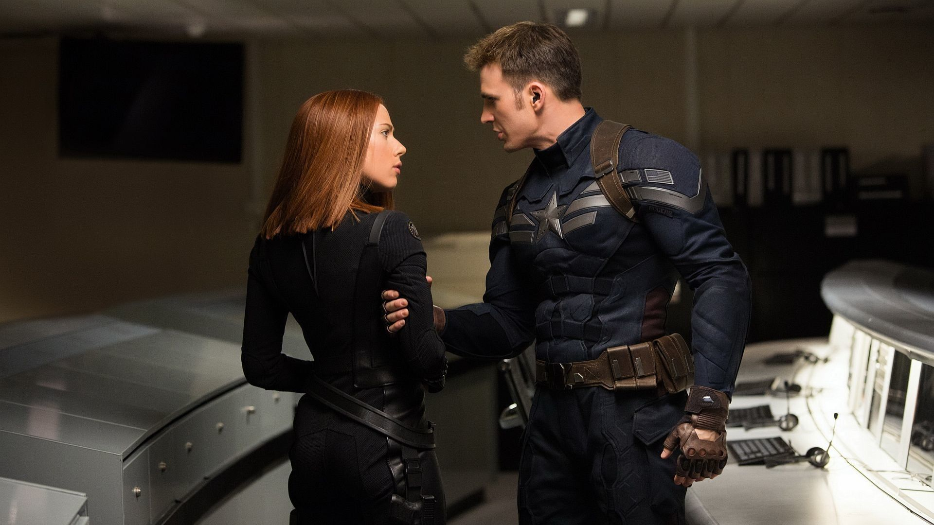 Guardare Captain America The Winter Soldier 2014 Cb01 Completo Italiano Altadefinizi Captain America Winter Soldier Chris Evans Captain America Winter Soldier