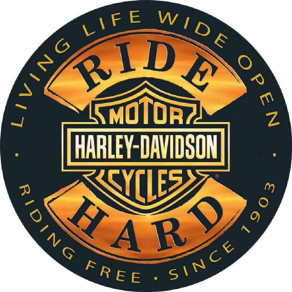 Pin By London Bridge Harley Davidson On Harley Davidson Tin