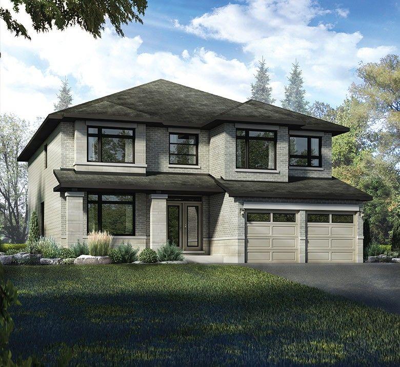 Image result for new homes Ottawa