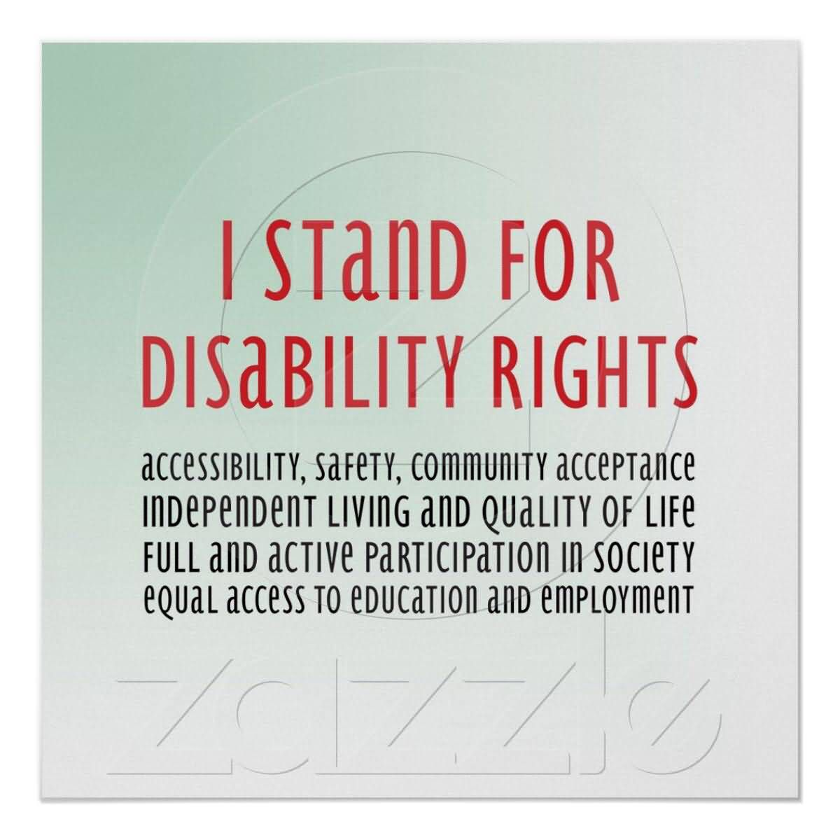 Pin By Lolaanimallover On I Support All Disabilities