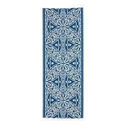 textiles d 39 ext rieur ikea tout pour mon balcon tapis tapis ext rieur et tapis ikea. Black Bedroom Furniture Sets. Home Design Ideas
