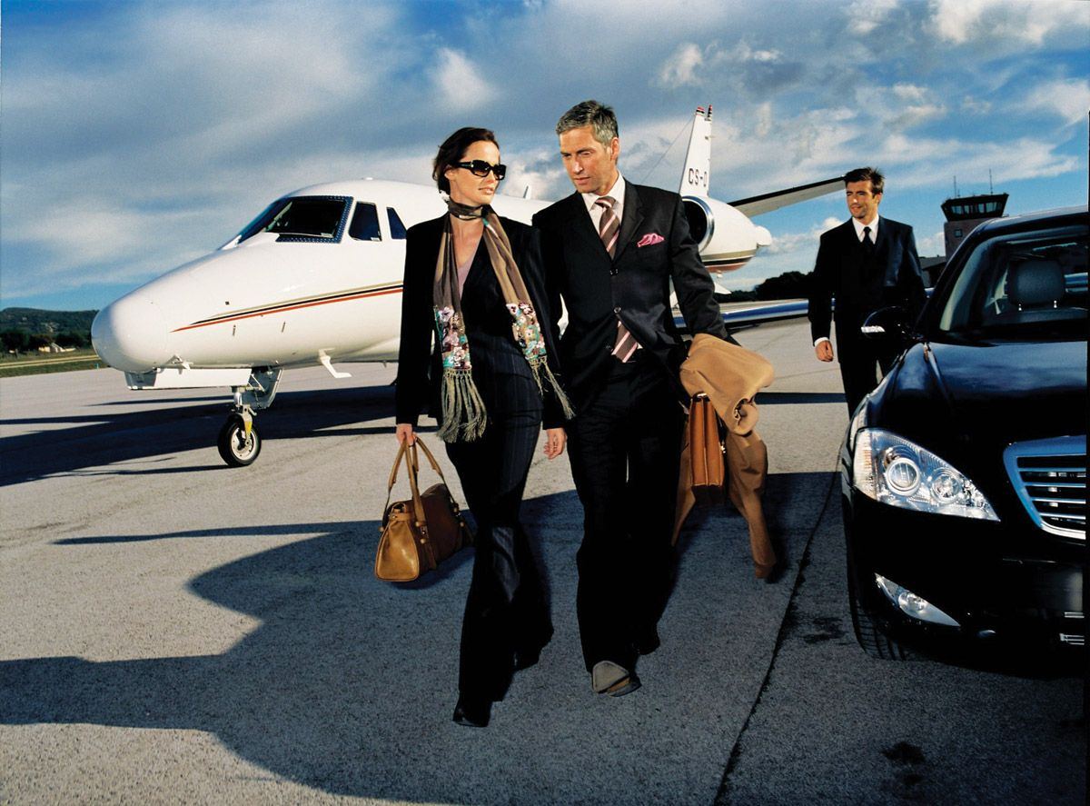 Image result for business trip limo