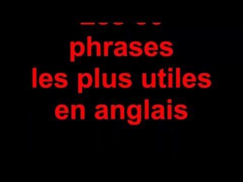 tous les verbes en francais traduit en arabe pdf