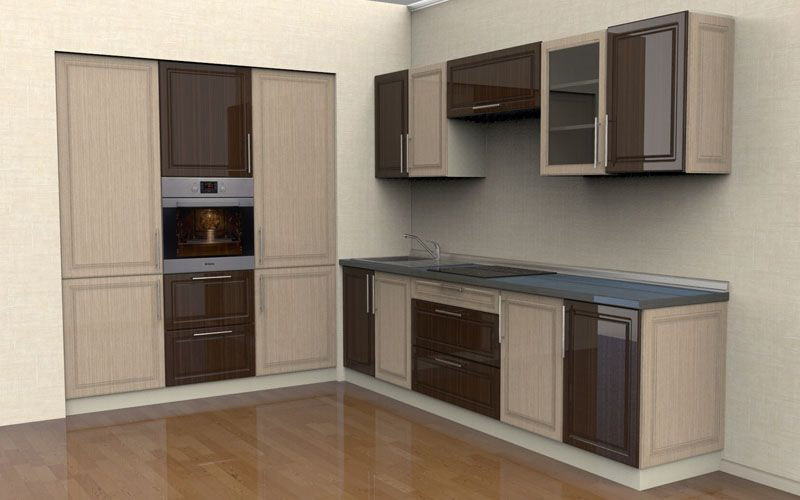 Online Kitchen Planner online kitchen planner 3d - prodboard | samples | pinterest