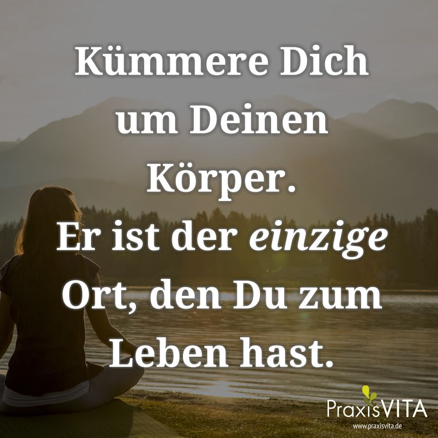 Fitness partnersuche