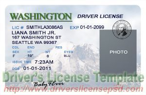 How To Get A Work Permit In Washington State