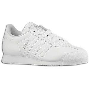5af5ced0047 Always a classic. adidas Originals Samoa
