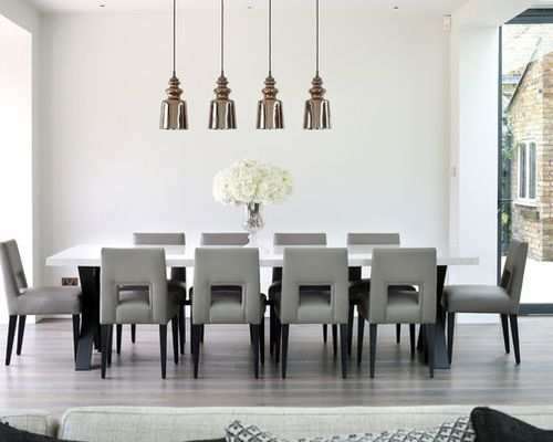 Awesome Awesome Large Dining Room Tables 19 With Additional Home Unique Large Dining Room Sets Design Inspiration