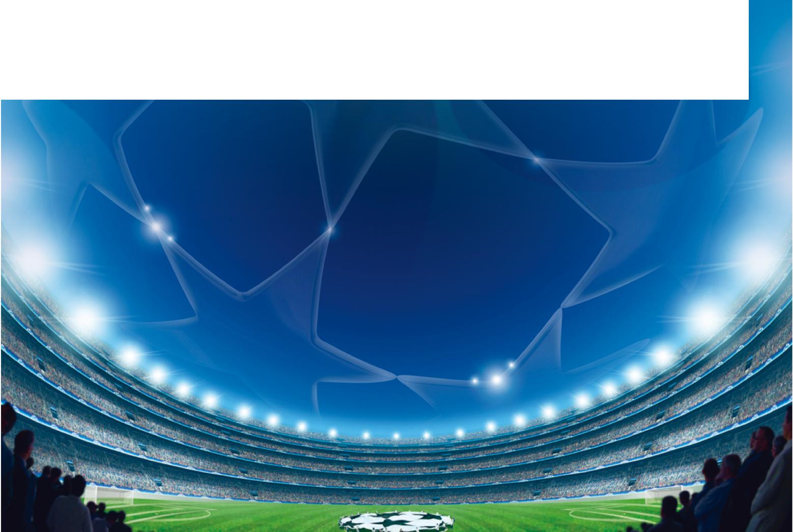 Football Stadion Ii Png Bola Kaki Greyhound Kuda