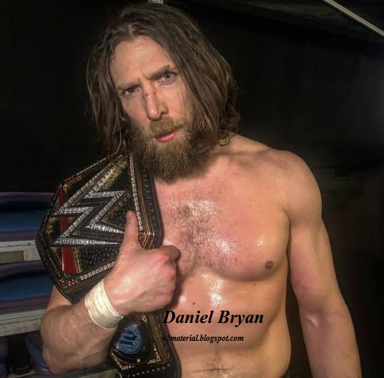 Pin On Top 10 Male Wrestlers Wwe In World