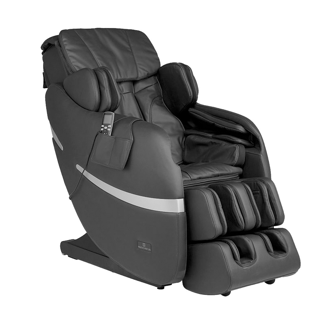 The Brio Massage Chair is currently on sale for 5,999