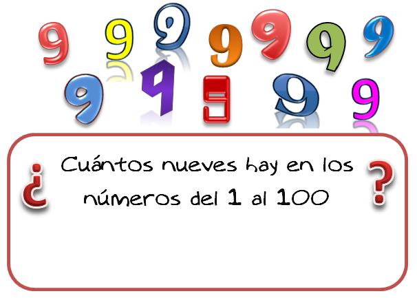Resultado de imagen de desafios matemáticos niños