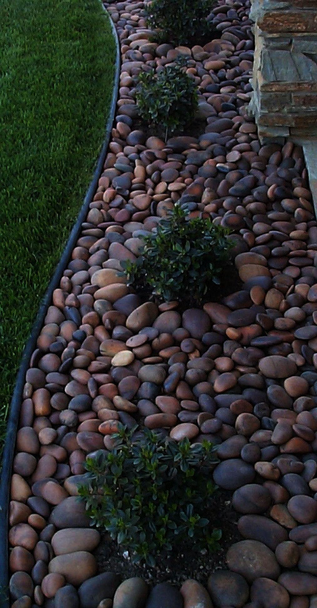 Landscape Gardening Online Planner a Landscape Gardening ...