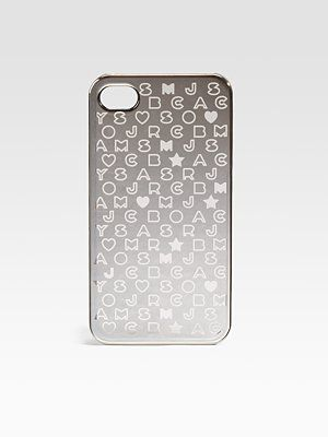 Metallica iPhone 4s case