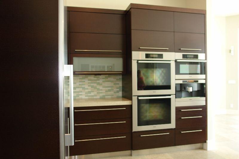 Boca Raton Kitchen Cabinets Custom Kitchen Cabinets In