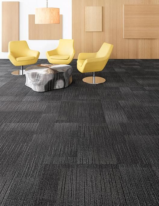 reverse tile | 5T069 | Shaw Contract Group Commercial Carpet and Flooring