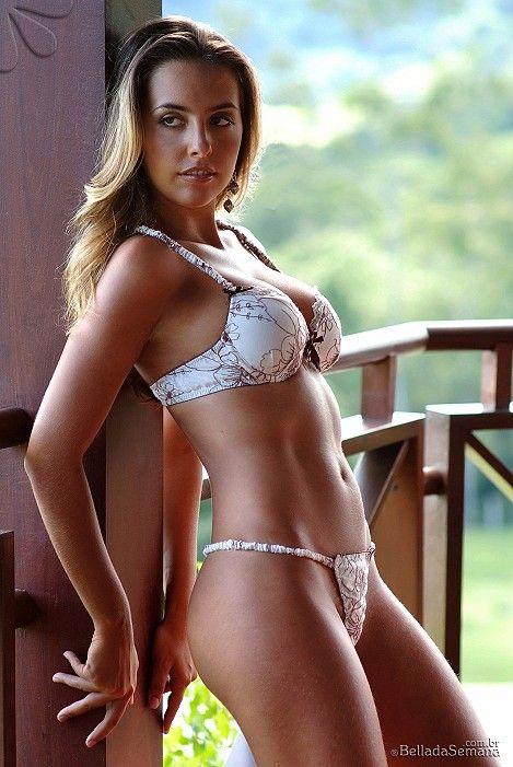 Ana de Castro - Fotos - Modelos - Bella da Semana ...